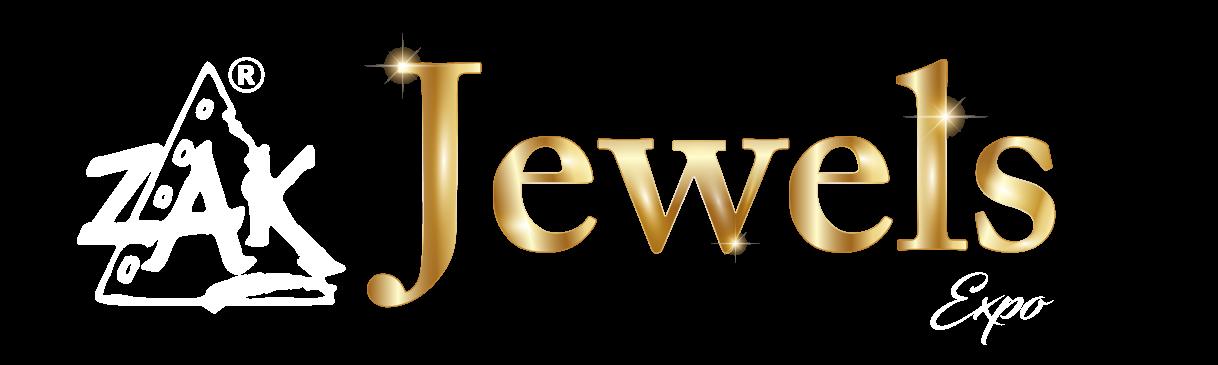 Zak Jewels Expo - 2021